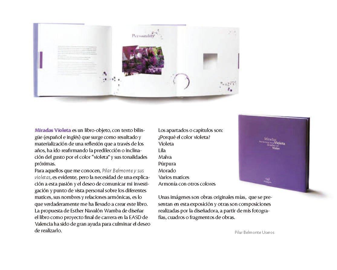 Catalogo_Página_14