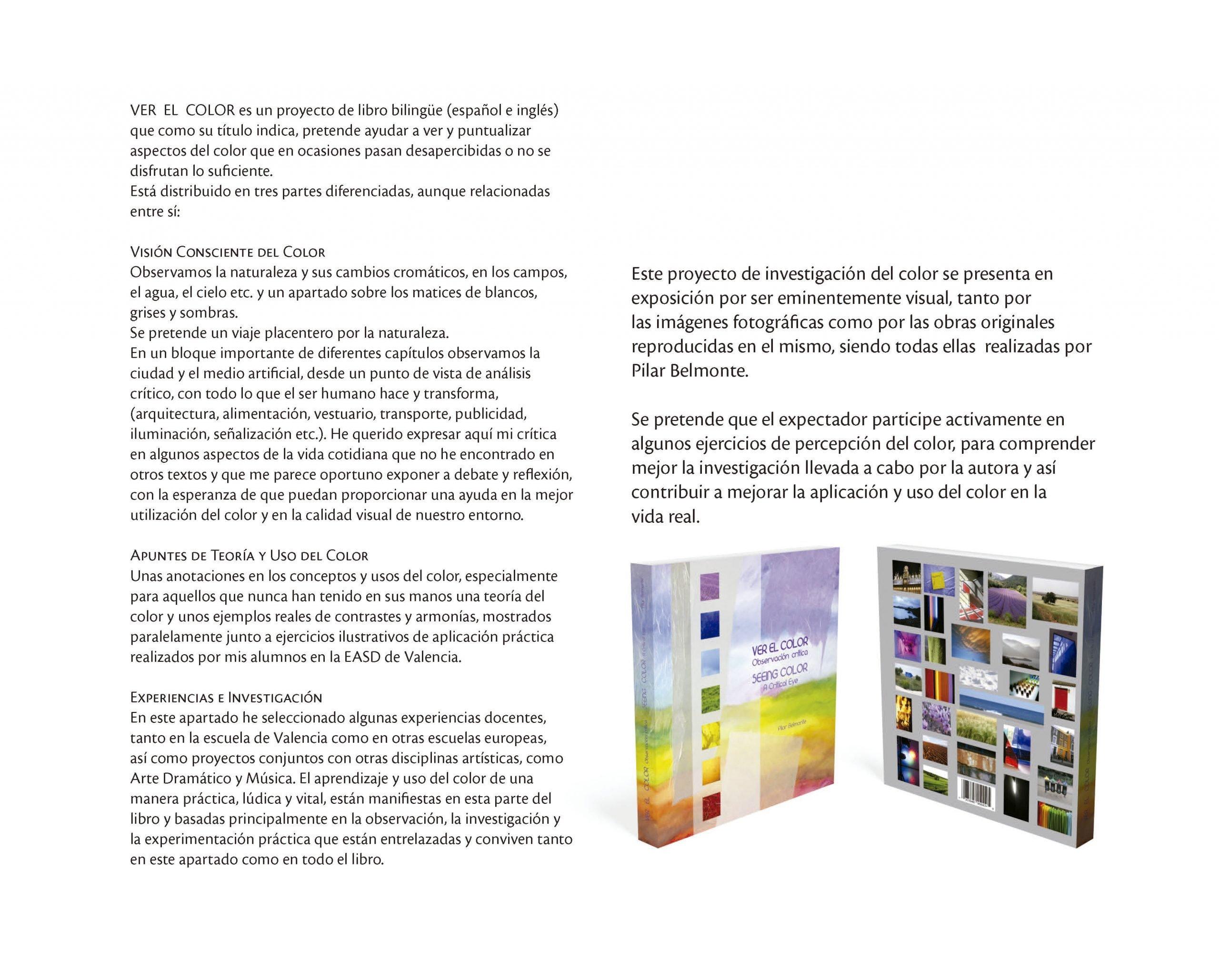 Catalogo_Página_18