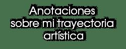 INICIO_ANOTACIONES