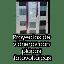 INICIO_PLACAS